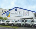 laguna bay air conditioning noosa - office