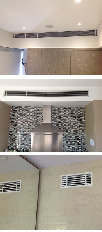commercial-air-conditioning-noosa
