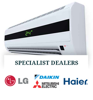 specialist-air-con-dealer